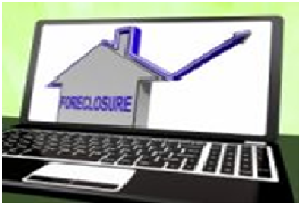Springfield Foreclosure Accounting: the right value?