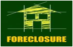 Worcester Foreclosure Auction- A wise decision?