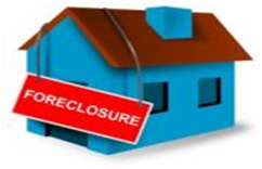 Pre-foreclosure process in Boston: How necessary?