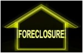 Lowell Foreclosure Psychology