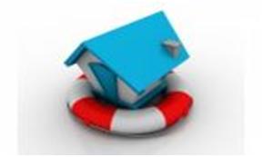 Foreclosure versus short sale