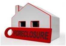 Foreclosure Attorneys Massachusetts