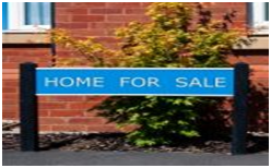 Massachusetts Foreclosure Assistance