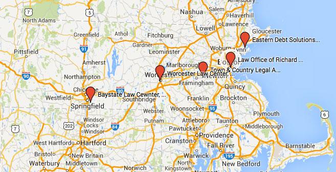 Location |