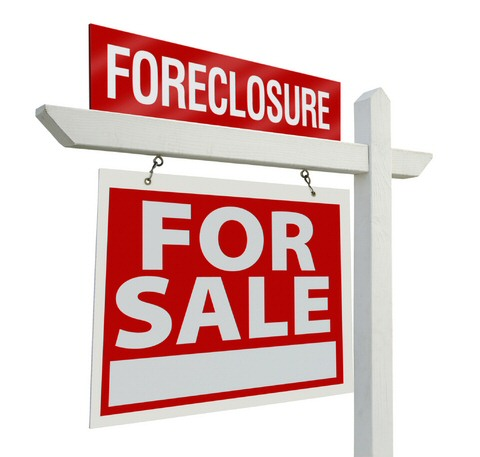 Cambridge foreclosure